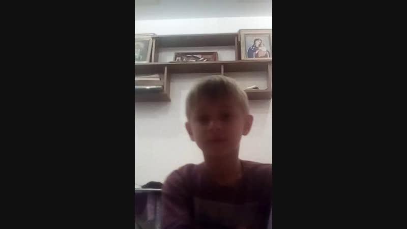 Игорь Эндер - Live