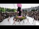 Dior Men's Summer 2019 Show Best Of