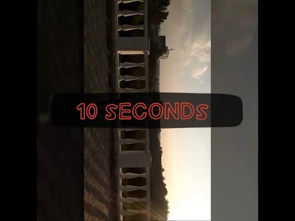 David Guetta — Hey Mama (feat. Nicki Minaj, Bebe Rexha Afrojack)by 10 seconds Dinh