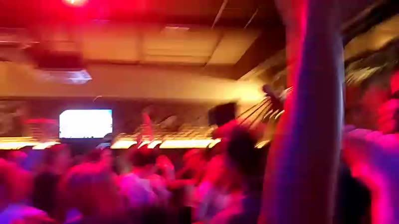 Олеся Дрозд - Live