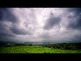 Natalie Cole - Here's That Rainy Day (DMIAtco Records 2008)