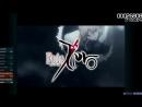 Прохождение Osu One Ok Rock - The beginning