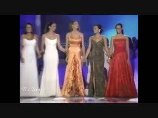 Miss teen usa 2004