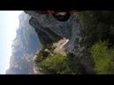 Wingsuit Terrain Flying 2018