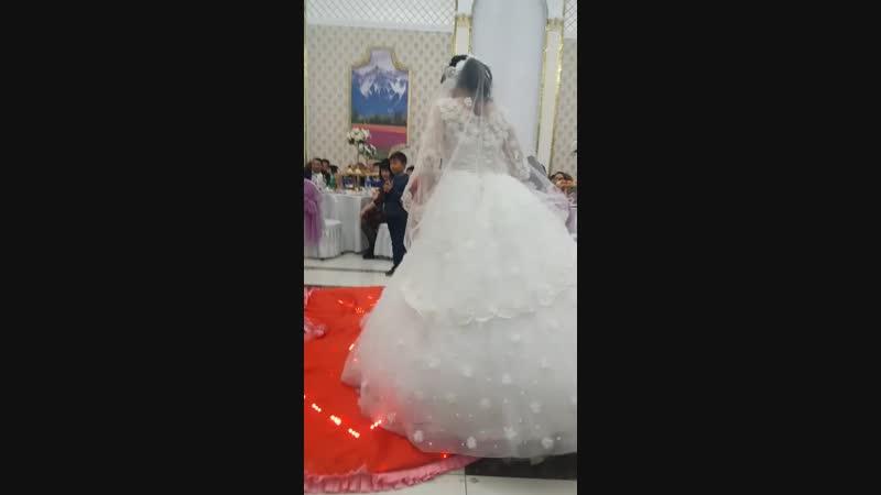 2.11.18 наша свадьба 💑❤️💑❤️