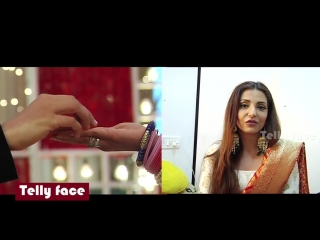Tia_And_Shivaay_Get_Engaged,_But_There's_A_Twist_To_It!IshqbaazStar_Plus.mp4