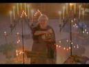 Healing Regret and Sorrow: 3 Songs from a live Meditation Concert, Adrian MI April 2014