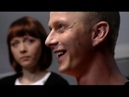 Сериал Меч 2009 серия 18 «На дороге»