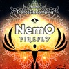 NEMO FLAME 2016 ||| OpEn AiR
