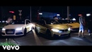 Emrah Turken - Drop It Low / Street Racing