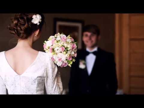 Оптическая иллюзия Голая невеста взорвала сеть