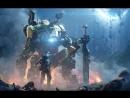 [стрим] - Titanfall 2 [Без комментариев]