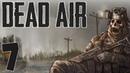 S.T.A.L.K.E.R. Dead Air 7. Пси-шлем