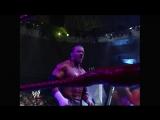 The Rock vs Triple H - 8_19_2002 Raw (1_2)