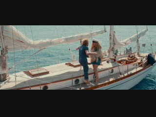 Mamma Mia 2 - Why Did It Have To Be Me?