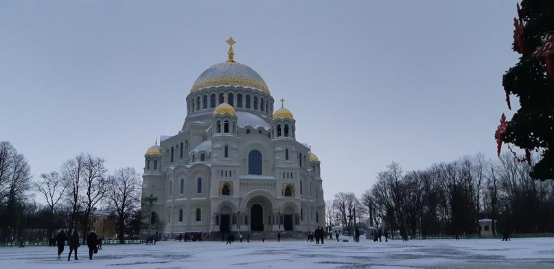 Арсений Голяшов | Санкт-Петербург