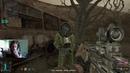 S.T.A.L.K.E.R.: Shadow of Chernobyl. Эпизод 5: Лаборатория X-16. Новые крутые оружия