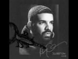 @champagnepapi has broken the 1 week - US streaming record...in 3 days _scream__scorpion__owl__pray_ ( 640 X 640 ).mp4
