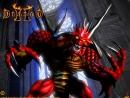 Рисуем амазонку (Diablo II) (2)