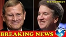 DESTRUCTION OF EVIDENCE!! SUPREME COURT REPLACEMENT ANNOUNCEMENT ROCK NATION!!