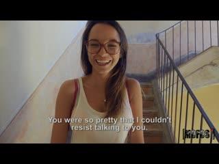 Francys Belle порно porno русский секс домашнее гей видео