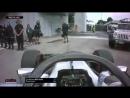 Формула 1 2018 гран при италии квалификация SRG.mp4