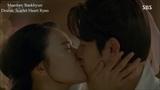EXO MEMBERS KISSING SCENES COMPILATION IN DRAMA'SMOVIES (OT12) SUHO, BAEKHYUN, D.O., CHANYEOL, LAY
