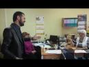 Азербайджанец в России грамотно ушел с отдела полиции МВД Азербайджан Azerbaijan Azerbaycan БАКУ BAKU BAKI Карабах 2018 HD YENI