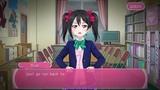 Идеально Nico's Rap Nico Nico Ni З