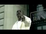 Obie Trice snitch ft. Akon