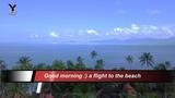 Baan Tai, a flight to the beach for YOU ) Koh Samui Thailand