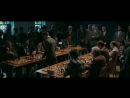 Pawn Sacrifice Official Trailer (2015) / Жертвуя пешкой, 2015