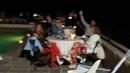 PERFECT - A NIGHT IN VILLA ANNA -ISEO KAKE - ITALY-MAX SANTOMO