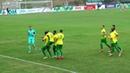 Zimbru 7-1 Zaria 1/4 finala Cupa Moldovei-Orange, 31.10.2018