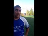Николай Оголь команда Авиатор (4)