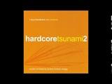 VA - Hardcore Tsunami 2 (2004) - CD2 Mixed by Kevin Energy