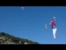 Traditional_Albanian_Dance_-_Vallja_e_Rugov_s_Vallja_e_Kuk_sit.mp4