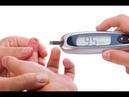 ★Яйцо и уксус снизит уровень сахара в крови до нормы Съедай каждое утро и CАХАРНЫЙ ДИАБЕТ отступит