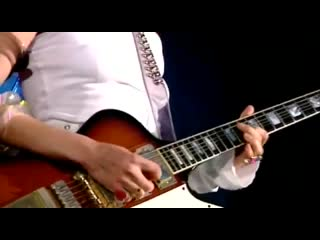PJ Harvey - The Dress. BBC Sessions. 2004