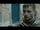 Из фильма «Снайпер. Оружие возмездия»