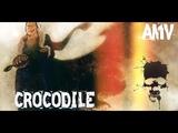 One Piece AMV - Crocodile Overkill