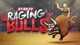 PBRRaging Bulls- ОСЕДЛАЙ БЫЧКА ЧАСТЬ 2 )))