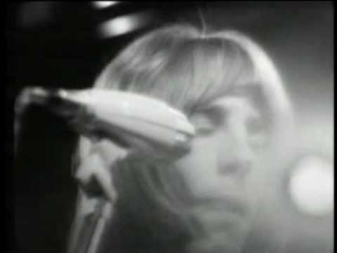 Status Quo - Are You Growing Tired Of My Love