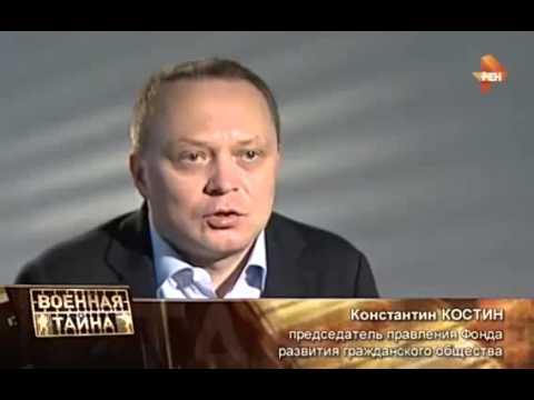 СБУ Украины - филиал ЦРУ, Наливайченко - штатный агент