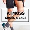 ATMOSS Shoes&Bags | Обувь и сумки | Дропшиппинг