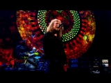 LED ZEPPELIN Kashmir Live in London 2007
