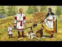 Православный мультфильм Это мой выбор