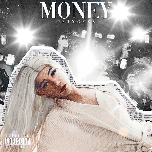 Princess альбом Money