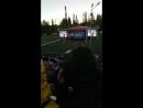 Владислав Климовских Live