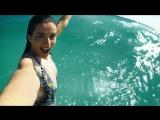 Duke Dumont - Ocean Drive (Music Video ) HD